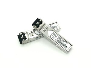 MJ-SFP-GE-SX-MM
